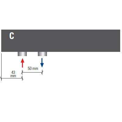 Anschluss-unten-links