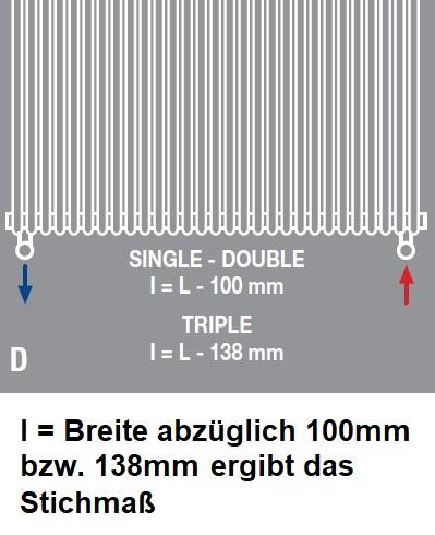 Anschluss-von-unten-links-und-rechts-D
