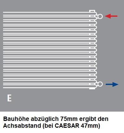 seitlicher-Anschluss-rechts-E1ULrVQTN4atLb