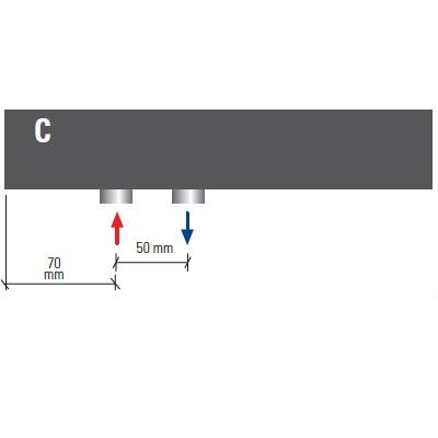 Anschluss-unten-linksq4aaLhurXoI1F
