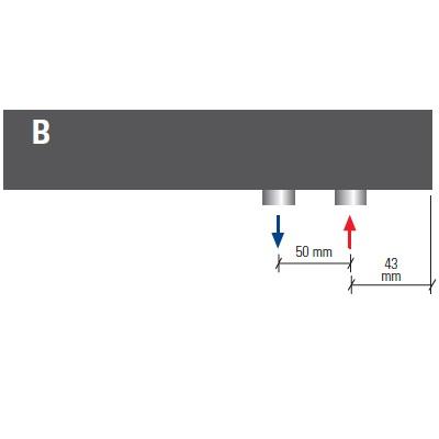 Anschluss-unten-rechts