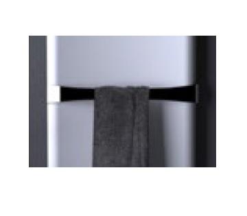 Handtuchhalter-chrom