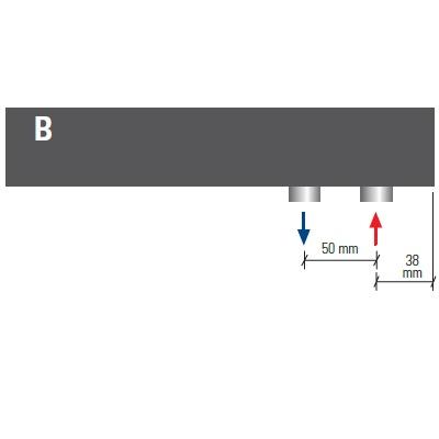 Anschluss-unten-rechtsJ3HhmDfokBk8P