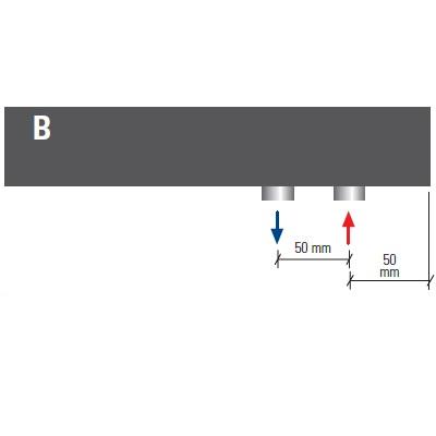 Anschluss-unten-rechts8bdrirgCC4hyQ