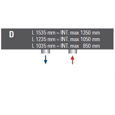 Anschluss-von-unten-horizontal