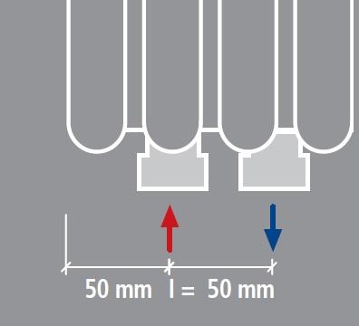 Anschluss-links-50mm-B