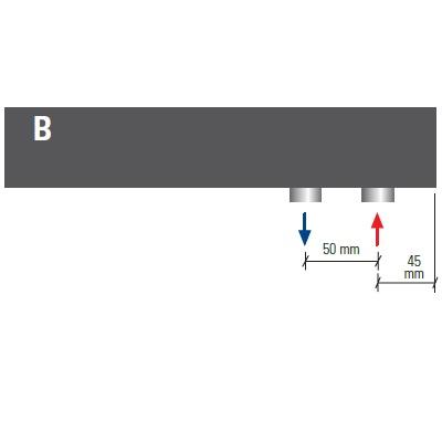 Anschluss-unten-rechts3B38CpuT0RcpR