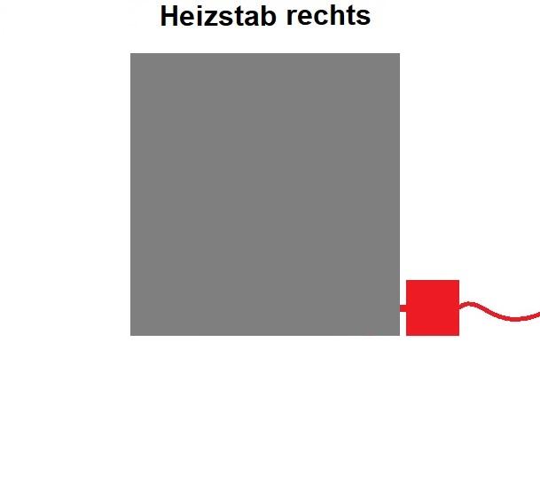 Heizstab-rechts-seitlich