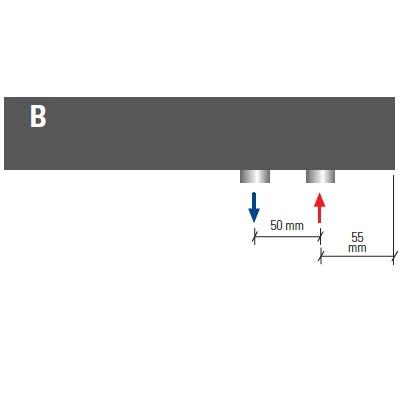 Anschluss-unten-rechtsg5xgdhkzaNPGe