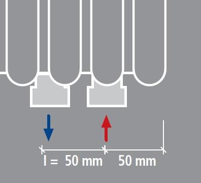 Anschluss-rechts-50mm-B